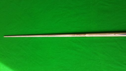 Cannon Azure Snooker Cue 4