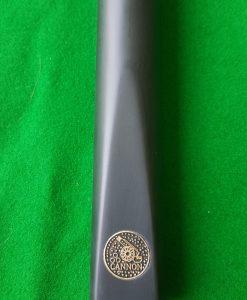 Cannon Cub Snooker Cue Case Set 48 inch 1
