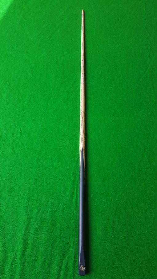 Cannon Cub Snooker Cue Case Set 48 inch 1