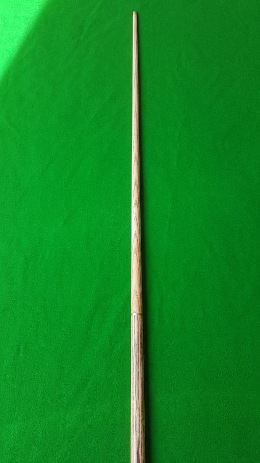 Cannon Ruby Snooker Cue 4