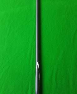 Cannon Shadow Snooker Cue 5