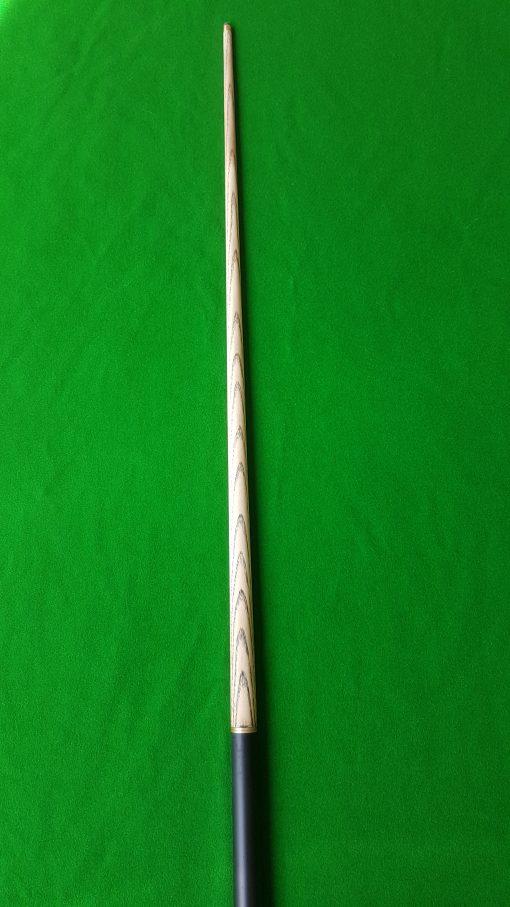 Cannon Shadow Snooker Cue 6