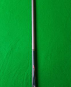 Cannon Viper Snooker Cue 2
