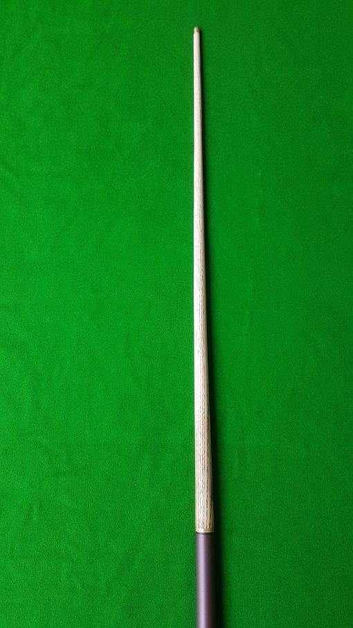 Cannon Viper Snooker Cue 3