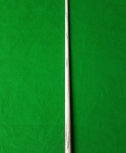 Cannon Viper Snooker Cue 4