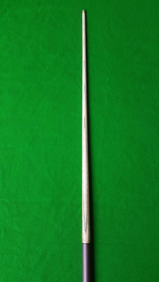 Cannon Viper Snooker Cue 4