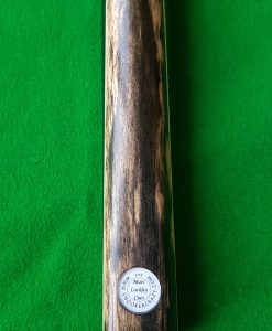 https://www.snookercrazy.com/wp-content/uploads/2019/01/57-1-Piece-Ebony-Black-Foxwood-Pool-Cue-CBA11-1-e1547647939846.jpg