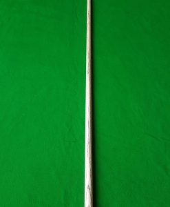 57-1-Piece-Purple-Heart-Snooker-Cue-CBA41-3