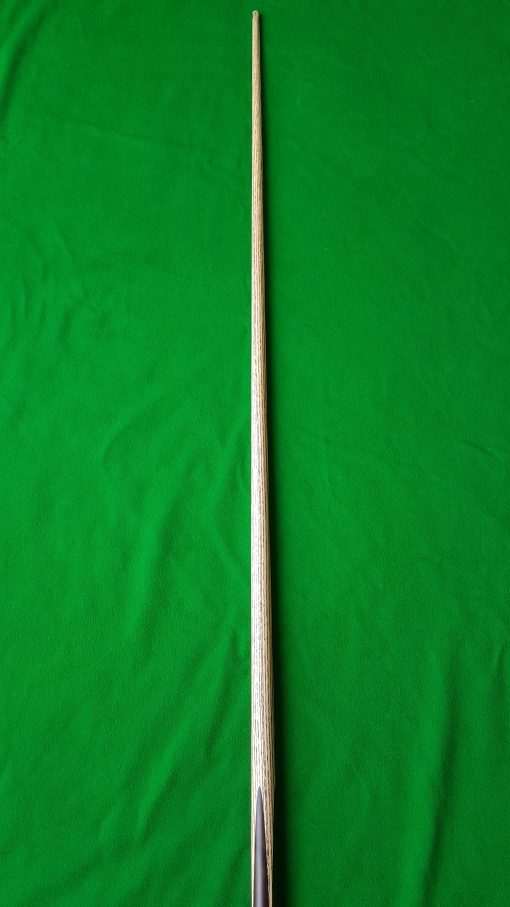 https://www.snookercrazy.com/wp-content/uploads/2019/01/58-1-piece-Full-Macassar-Snooker-Cue-CBA6-4-e1547651857157.jpg