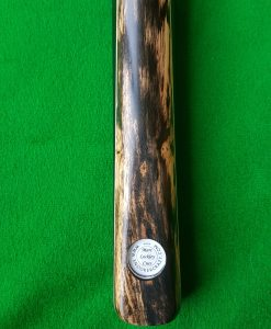 https://www.snookercrazy.com/wp-content/uploads/2019/01/58-Three-Quarter-Ebony-Black-Foxwood-Snooker-Cue-CBA8-1-e1547730755961.jpg