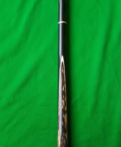 https://www.snookercrazy.com/wp-content/uploads/2019/01/58-Three-Quarter-Ebony-Black-Foxwood-Snooker-Cue-CBA8-2-e1547730957462.jpg