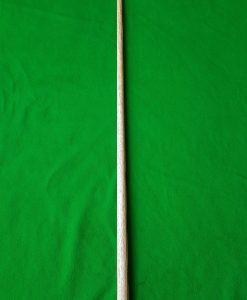 https://www.snookercrazy.com/wp-content/uploads/2019/01/58-Three-Quarter-Ebony-Black-Foxwood-Snooker-Cue-CBA8-4-e1547731007541.jpg