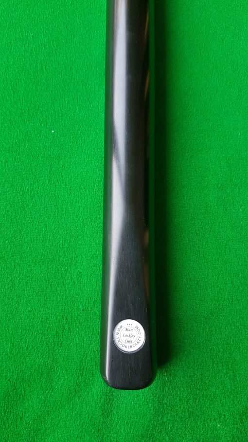 https://www.snookercrazy.com/wp-content/uploads/2019/01/58-Three-Quarter-Ebony-Snooker-Cue-CBA5-1-e1547656843399.jpg