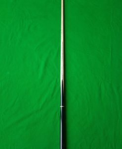https://www.snookercrazy.com/wp-content/uploads/2019/01/58-Three-Quarter-Ebony-Snooker-Cue-CBA5-3-e1547657034161.jpg