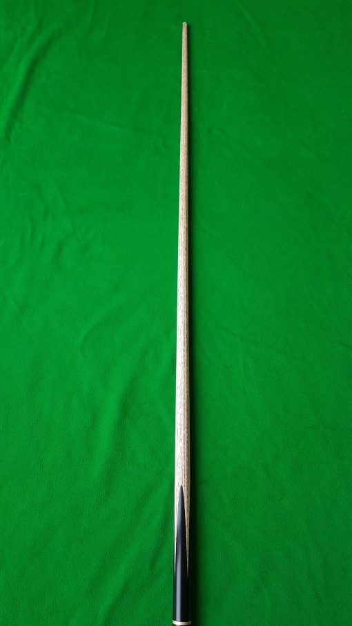 https://www.snookercrazy.com/wp-content/uploads/2019/01/58-Three-Quarter-Ebony-Snooker-Cue-CBA5-4-e1547657055601.jpg