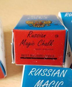 Russian Magic Chalk 3