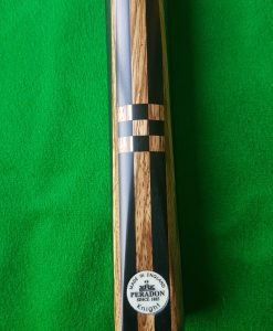 Peradon Knight Snooker Cue 1