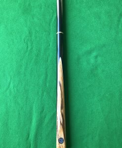Marble Wood Snooker Cue 2 CBA52