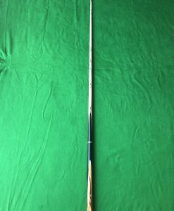 Marble Wood Snooker Cue 3 CBA52