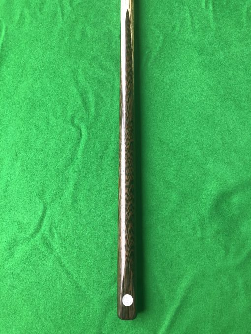 Wenge Snooker Cue 2 CBA13