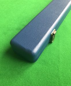 1 Piece Union Jack Flag Cue Case 4