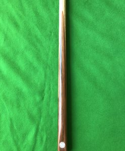 1 Piece Majestic Snooker Cue - Cue 1 2