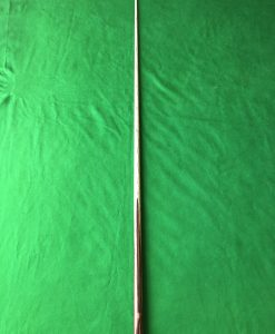 1 Piece Majestic Snooker Cue 3 3