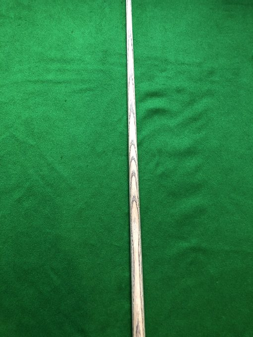 Baize Master Rosewood Budget Snooker Pool Cue