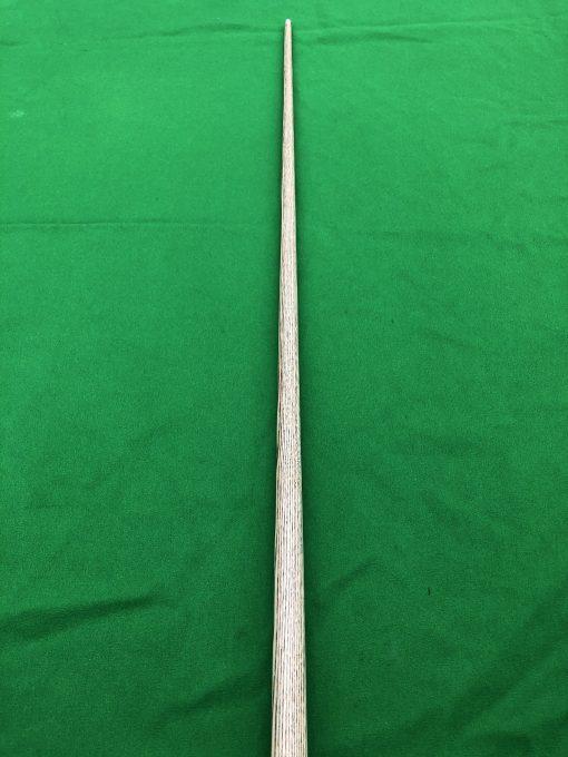 Bocotte Snooker Cue CBA46 4