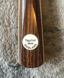 Taylor Made Snooker Cues 32-1