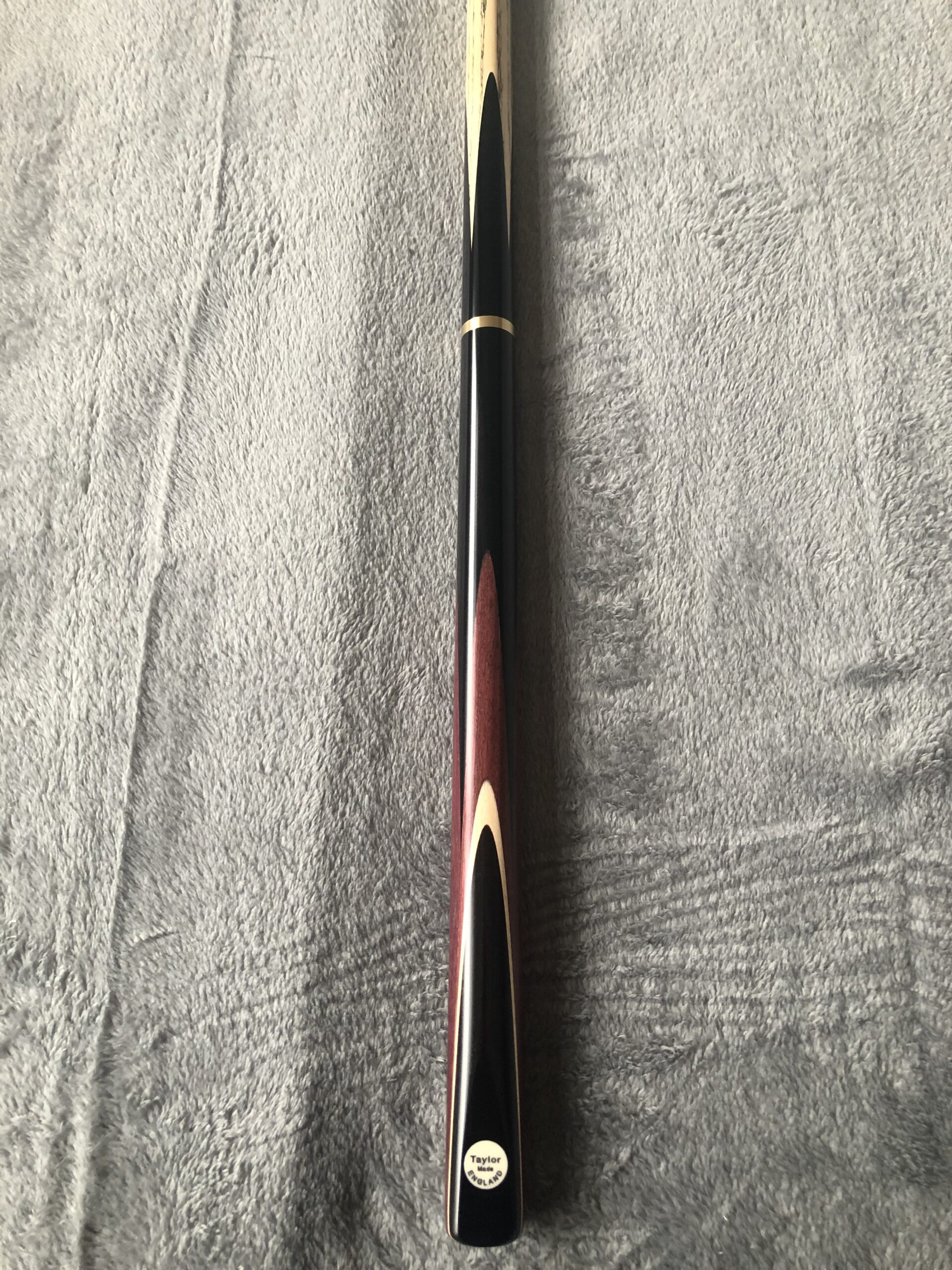 Taylor Made Snooker Cues TM34