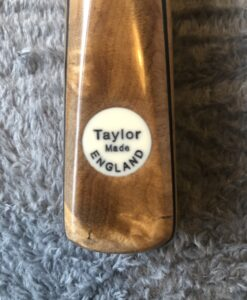 Taylor Made Snooker Cues 35-1