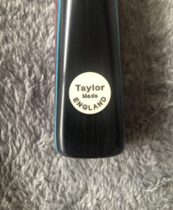 Taylor Made Snooker Cues 36-1