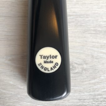 Taylor Made TM1 Snooker Cue 1