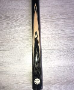Taylor Made TM10 Snooker Cue 2