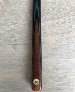 Taylor Made TM2 Snooker Cue 2