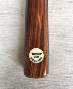 Taylor Made TM3 Snooker Cue 1