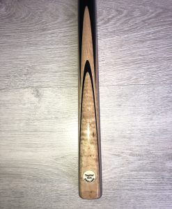 Taylor Made TM5 Snooker Cue 2