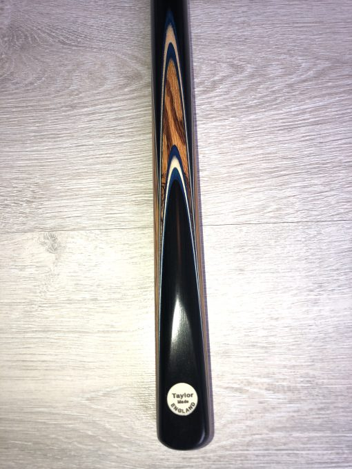 Taylor Made TM6 Snooker Cue 2