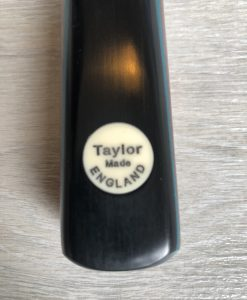 Taylor Made TM7 Snooker Cue 1
