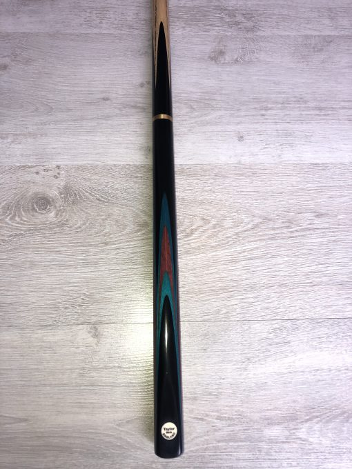 Taylor Made TM7 Snooker Cue 3