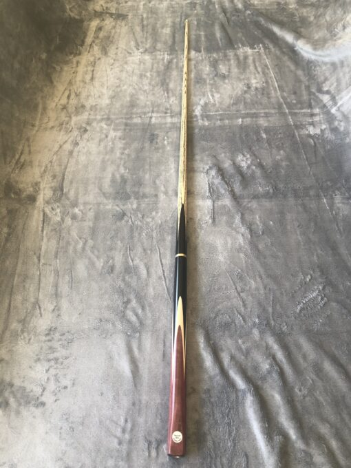 Taylor Made Snooker Cue TM22 3