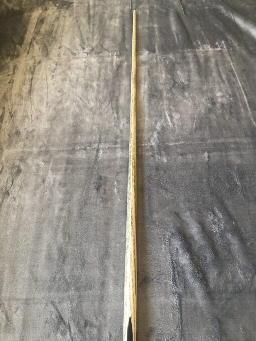 Taylor Made Snooker Cue TM22 4