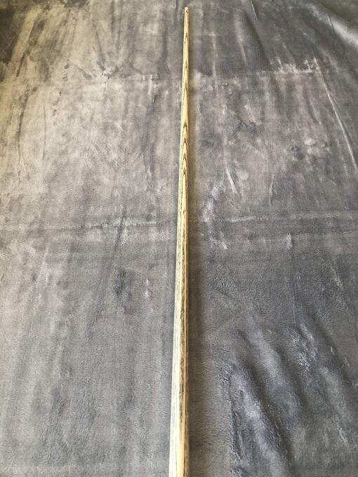 Taylor Made Snooker Cue TM22 5