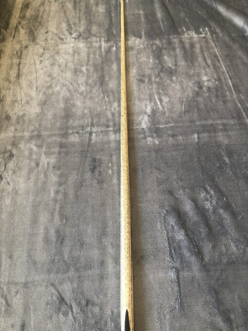 Taylor Made Snooker Cues TM13 5
