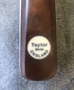 Taylor Made Snooker Cues TM17 1