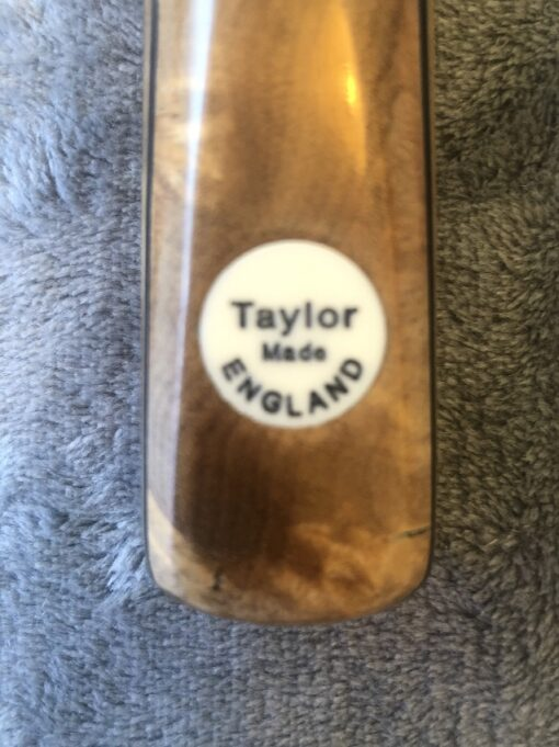 Taylor Made Snooker Cues TM32-1