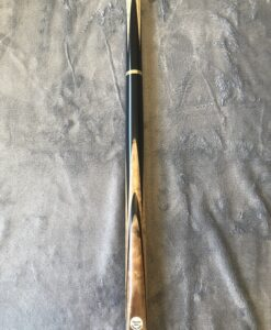 Taylor Made Snooker Cues TM32-2