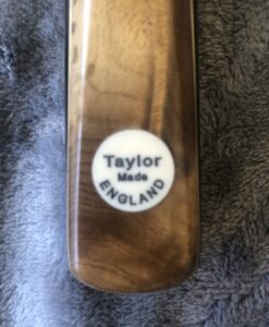 Taylor Made Snooker Cues TM40 1