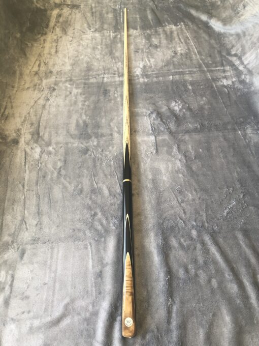 Taylor Made Snooker Cues TM40 3Taylor Made Snooker Cues TM40 3